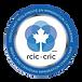 rcic-logo-transparent-new.png