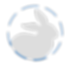 ícones-tratamentos-10.png