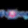 Prozym-logo_1.png