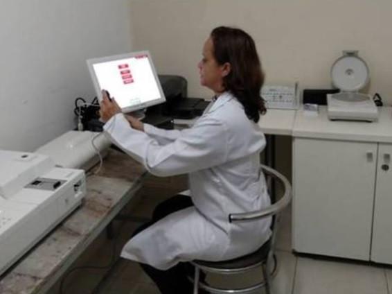 estrutura-laboratorio.jpg