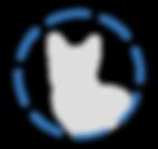 ícones-tratamentos-11.png