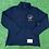 Thumbnail: Women's Hackney Horse Society Softshell Jacket