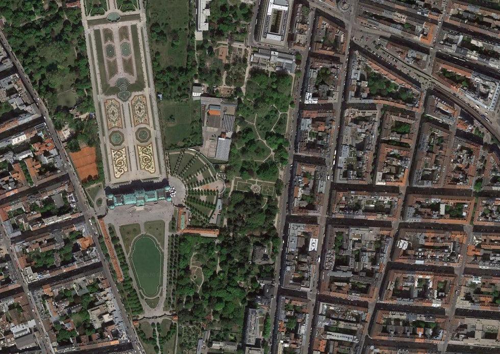 01 Google_Maps.jpg