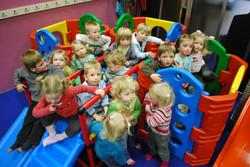 schoolreis kleuters 2009 (70)