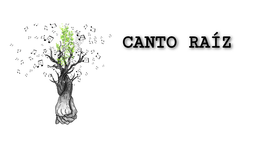 PLACA CANTO RAIZ.png
