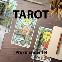 galeria-tarot.png