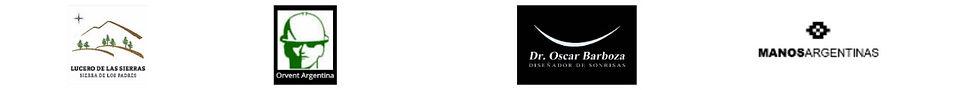 Auspiciantes logos.jpg