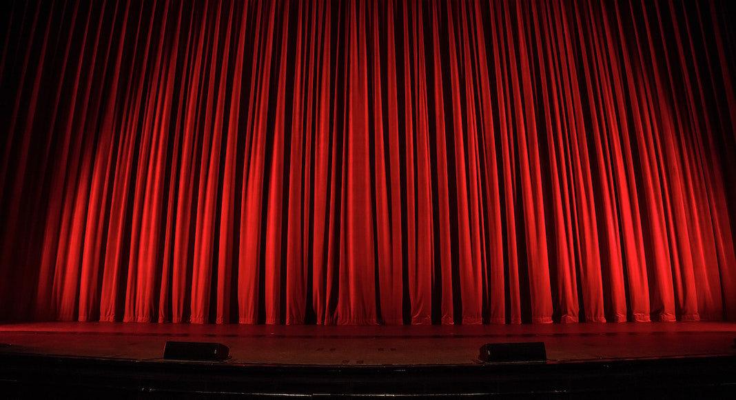 Teatro-desde-casa.jpg