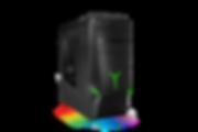 Lenovo_Y_Series_Razer_Edition_Gaming_Des