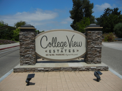 Entrance_sign_cottrell