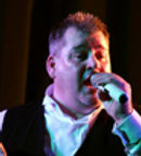 The Nigel King Band, Nigel King