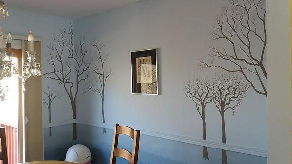 Pat Cook Tree Mural.jpg