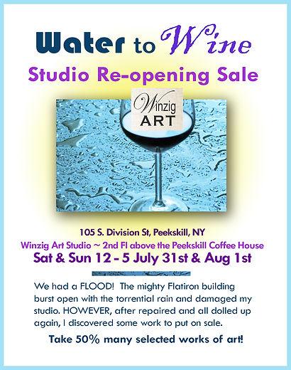 2021 7-31 8-1 Water to Wine .jpg