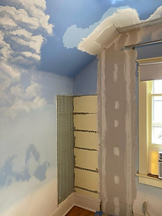 Maria TerBlanche Cloud Mural Repair BEFORE.jpg