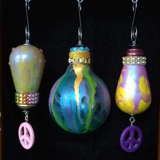 Ornaments Sample 4