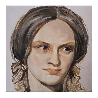 Charlett Bronte