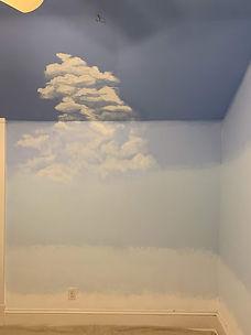 Maria TerBlanche Cloud Mural Repair AFTER.jpg