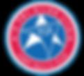 LOGO_-lgbt-sport-club-tlv.png