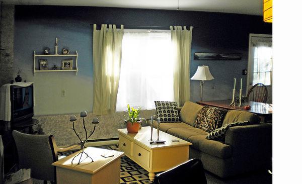 Studio Living Area Mural Side.jpg