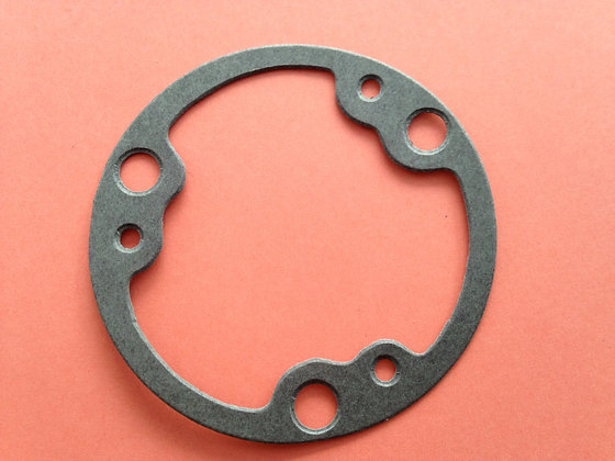1936 to 1946 And Early 1947 Sump Valve Oil Return  Gasket.