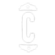w3_Carmela_Logo-02.png