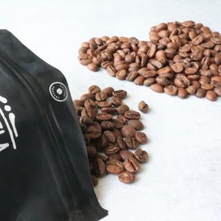 I Love Carmela Coffee