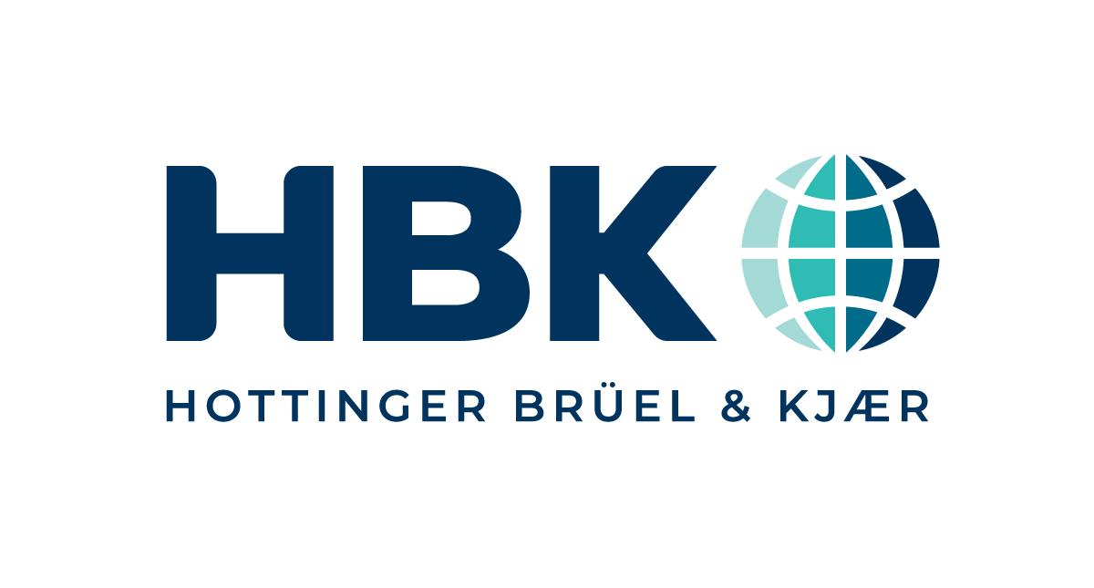 HBM/HBK