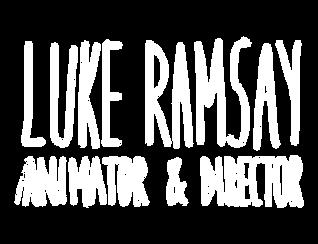 Lukeramsaytitle.png