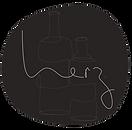 logo_Zeichenfl%25C3%25A4che%25201_edited