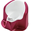 Thumbnail: Rotho Babydesign TOP XTRA COMFORT POTTY