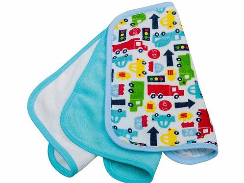 Rotho Babydesign- Washers 3-pack