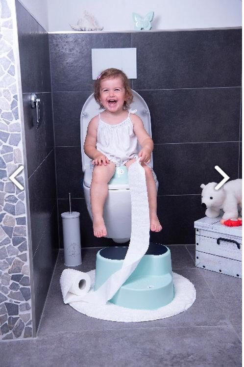 Rotho Babydesign- TOP Childrens Stool