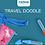 Thumbnail: MIDEER TRAVEL DOODLE