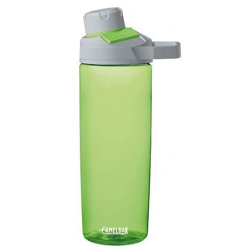 CamelBak Chute Mag Water Bottles, Lime, 600ml