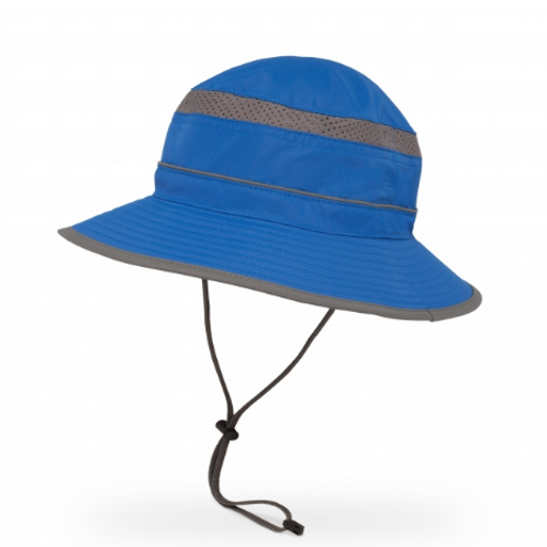 SUNDAY AFTERNOON KIDS' PLAY HAT-BLUE BUCKET