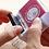 Thumbnail: Mine Stamp Clothing Labeler