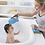 Thumbnail: Skip Hop Moby Waterfall Bath Rinser