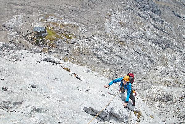 B Klettern2.jpg