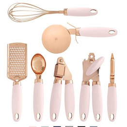 Kitchen Gadgets and Utensils - Pink.JPG