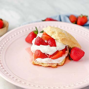 Strawberry Shortcake.jpeg
