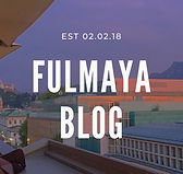 Fulmaya%20BlOg-3_edited.jpg