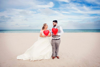 Wedding Photography Wexford