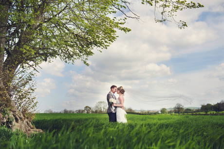 Racket Hall Wedding Photography, Roscrea