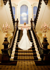 Royal Marina Hotel Wedding