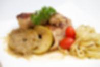 Chicken Normandy.jpg
