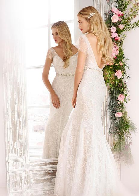 Bridal Shop Cardiff