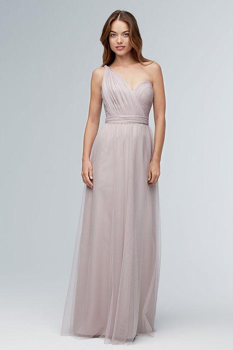 bridesmaids dresses cardiff
