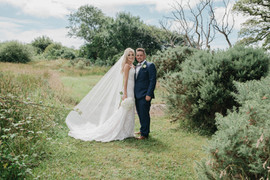 Mr & Mrs Daniels-310.jpg