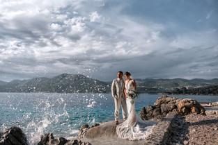 B&M_Dubrovnik-(785).jpg