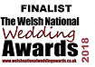 Welsh-National-Awards-2018-1.jpg